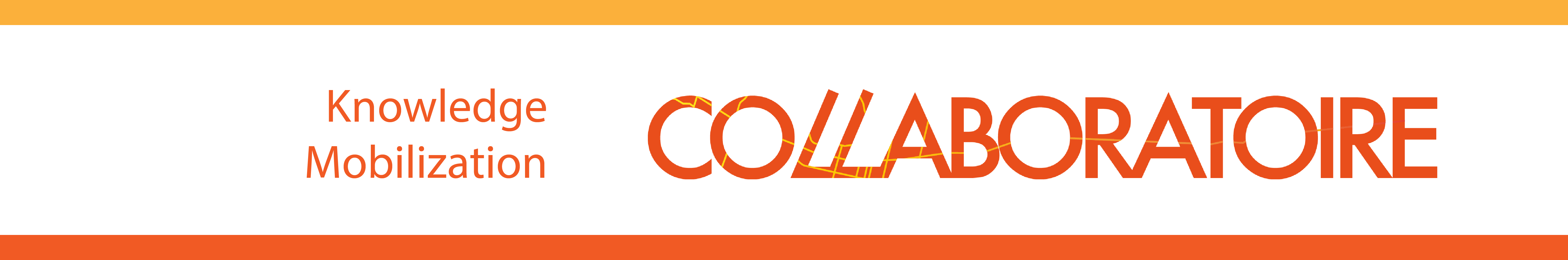 New-CoLLaboratoire-Banner.png