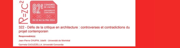 acfas-colloque-322-defis-critique-architecture-2014-1_3.jpg