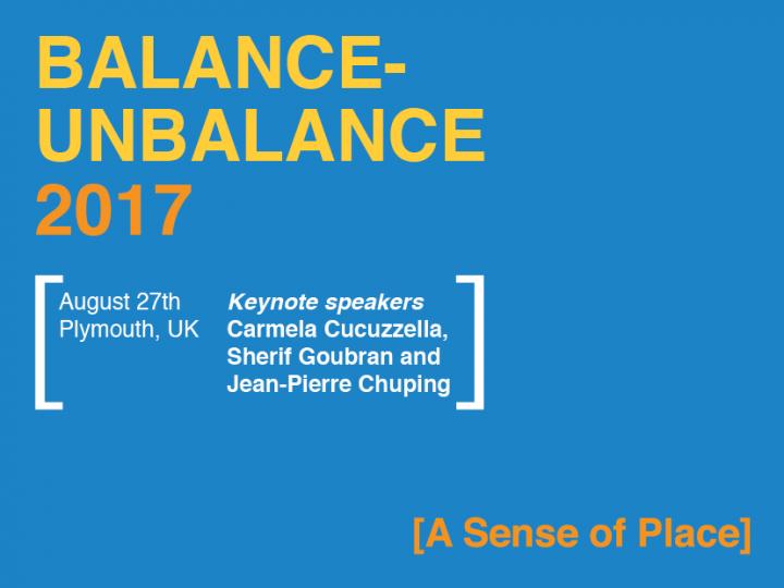 balance-unbalance-slider-new_orig.png