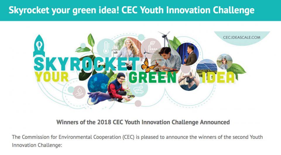 cec-youth-challenge-2018_orig.jpg