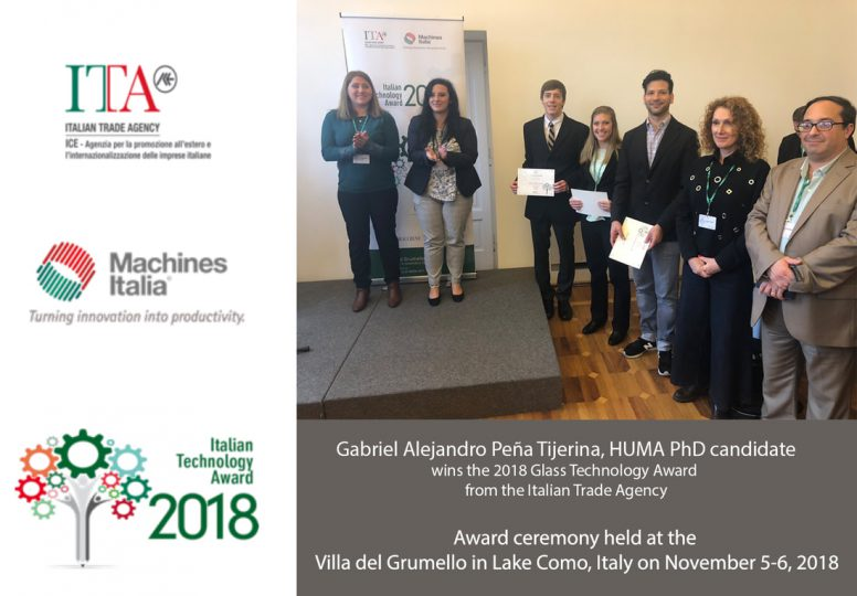 gabriel-nov-2018-galss-technology-award_1_orig.jpg