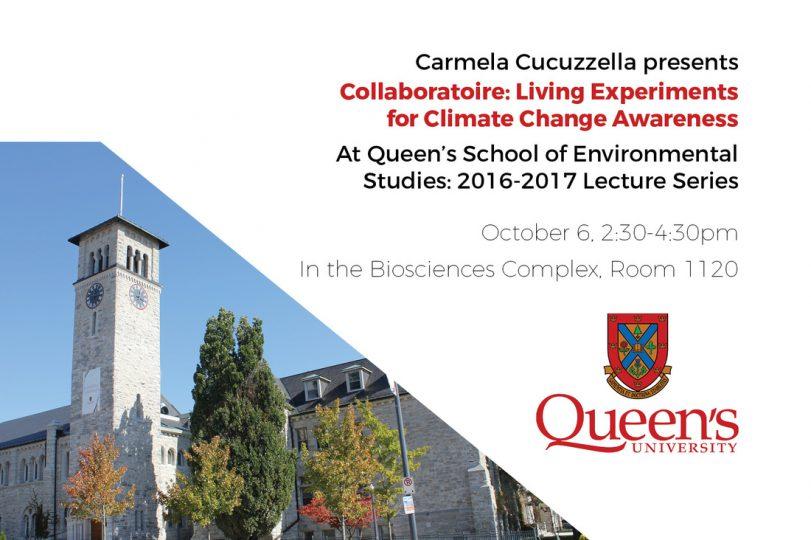 queens-lecture-postcard_orig.jpg
