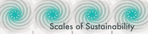 scales-of-sustainability_1.jpg