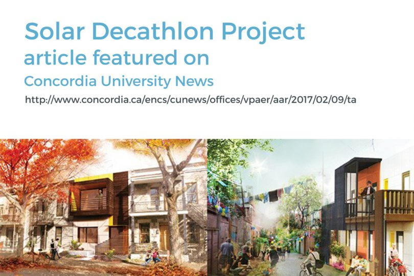 solardecathalon-project-news_1_orig.jpg