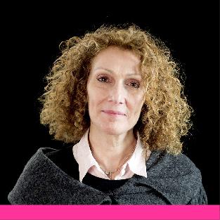 Dr. Carmela Cucuzzella