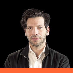 Gabriel Pena