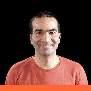 Mohammed Abdul Rezazadeh