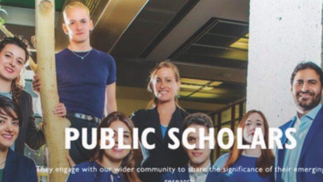 Shrif-Public-Scholar.jpg