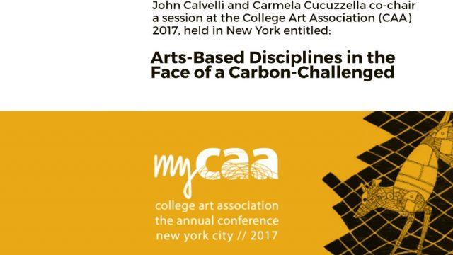 cca-conference-newyork_orig.jpg