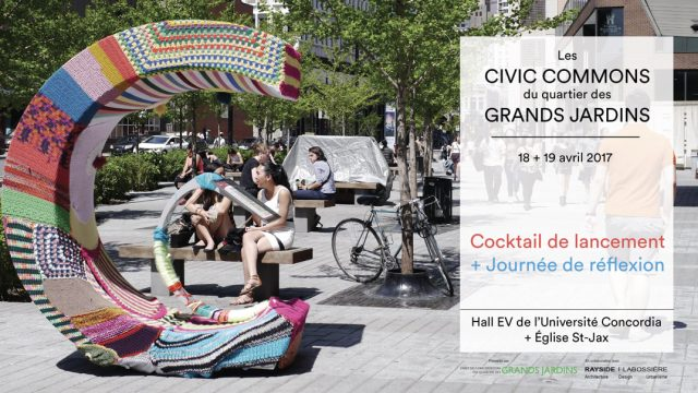civic-commons_2_orig.jpg