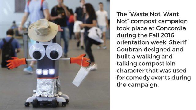 compost-bin-character_1_orig.jpg