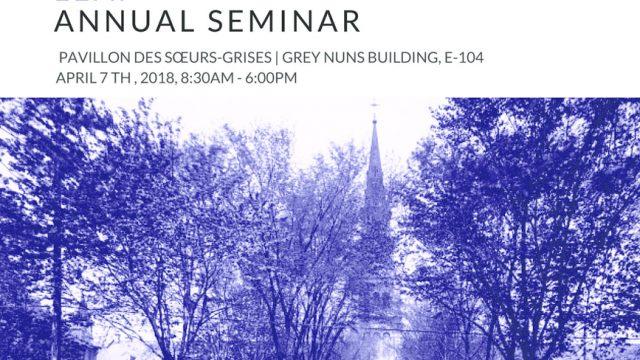 leap-2018-seminar-didactisism_2_orig.jpg