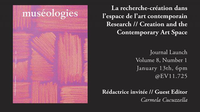 postcard-second-museologies-poster-hr_orig.jpg